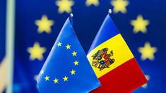 UE și-a consolidat poziția de partener comercial principal al R. Moldova
