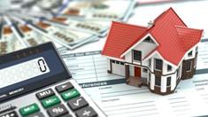 Locuitorii municipiului Chișinău, ale căror locuințe nu sunt privatizate, îndemnați să-și înregistreze dreptul de proprietate (Bizlaw)