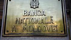 Proiectul prin care BNM va redirecționa o parte din profit va fi examinat miercuri