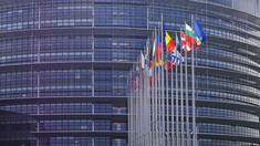 Epidemia de coronavirus: Cele mai sumbre scenarii se adeveresc. UE, în pragul primei închideri a frontierelor de la introducerea Schengen