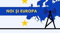 NOI ȘI EUROPA | PODCAST: Tarifele de roaming pentru cetățenii R.Moldova: de ce este important acest aspect când mergem să călătorim în UE
