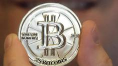 Un traficant de droguri a pierdut codurile conturilor în care avea Bitcoin de 55 de milioane de euro