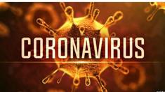 În Rusia, numărul persoanelor decedate din cauza coronavirusului a crescut