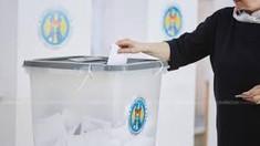 Alegătorii din Hâncești sunt îndemnați să verifice listele electorale