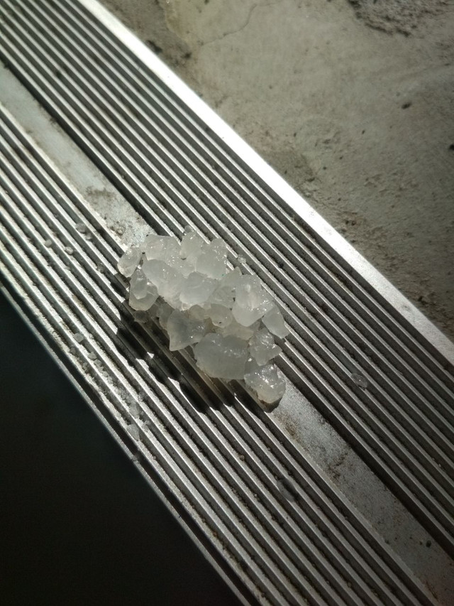 FOTO | Droguri sintetice – depistate într-un autocar de pe ruta Odessa-Chișinău