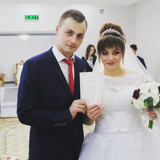 JURNAL DE EMIGRANT   R. Moldova - o țară în căutarea fericirii /episodul 9. Cum a învățat Natalia limba română în Regatul Unit (FOTO/AUDIO)