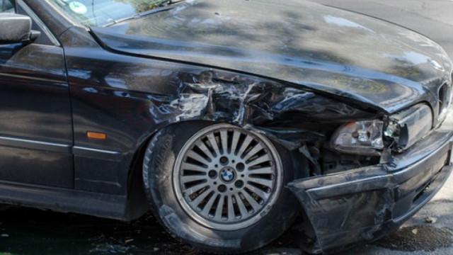 Ce trebuie să cunoască un șofer implicat în accident, în raport cu asiguratorul