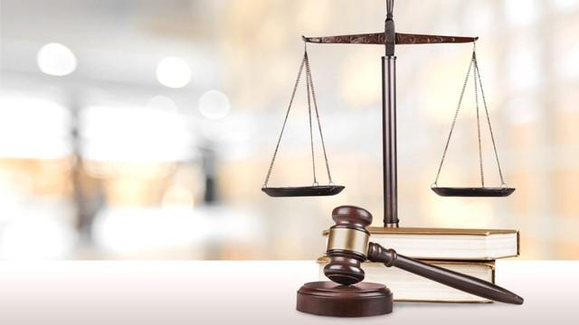 Condiții aproape egale de pensionare pentru judecători și ceilalți angajați