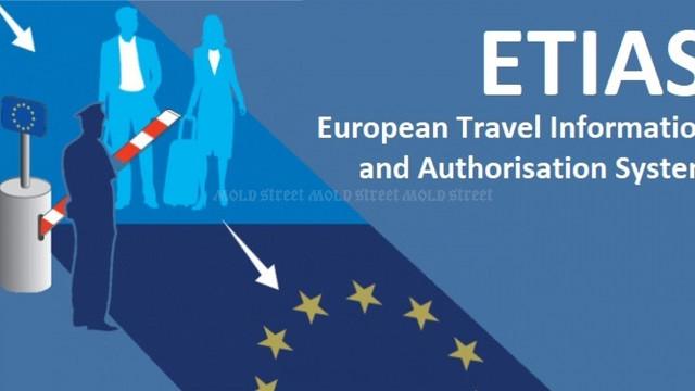 UE va introduce un nou filtru de securitate pentru cetățenii a peste 60 de țări. Despre ce este vorba