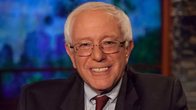 Sanders sugerează că va anula mutarea Ambasadei SUA la Ierusalim / Ministru israelian: Este