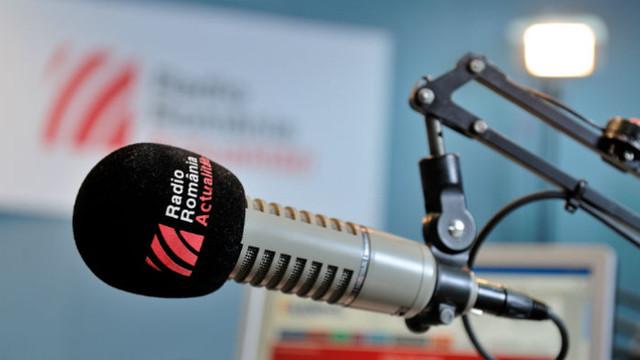 La 13 februarie este marcată Ziua Mondială a Radioului