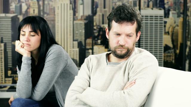 PSIHOLOG: Ziua Îndrăgostiților poate ruina o relație