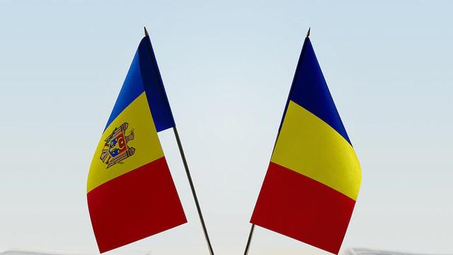 Cum au evoluat relațiile comerciale bilaterale România – Republica Moldova în anul 2019