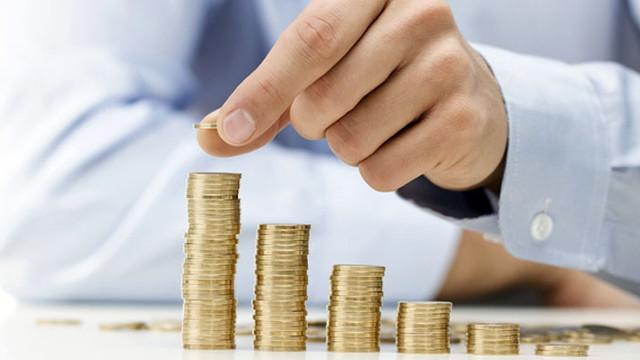 Demografii și experții economici trag un semnal de alarma | Proiectul de lege care prevede micșorarea vârstei de pensionare va arunca în aer sistemul de pensii