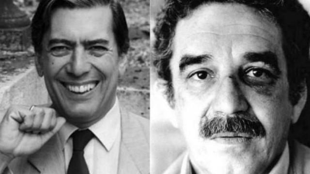Rivalități celebre între scriitori