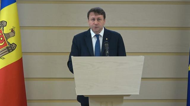DOC | Igor Munteanu: O schemă similară cu cea din cazul privatizării AIR Moldova a fost folosită și la ÎS Gările și Stațiile Auto