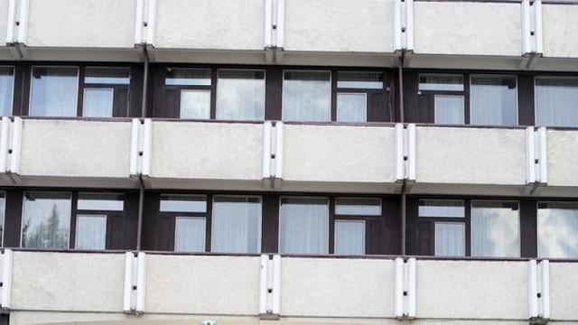 Răspunsul Procuraturii referitor la privatizarea hotelului Codru