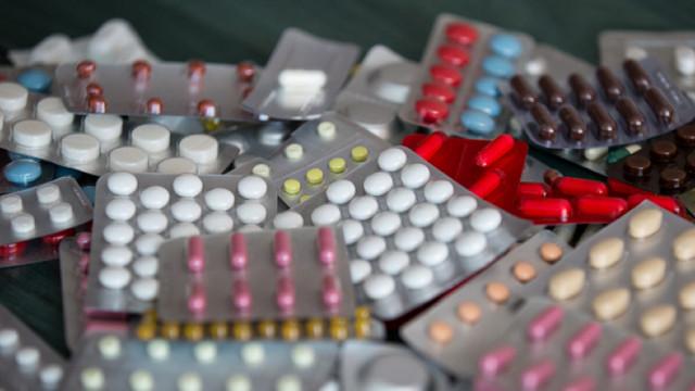 Medicamentele expirate nu pot fi deocamdată colectate în farmacii