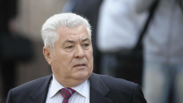 Vladimir Voronin spune în ce condiții PCRM va participa la alegerile prezidențiale