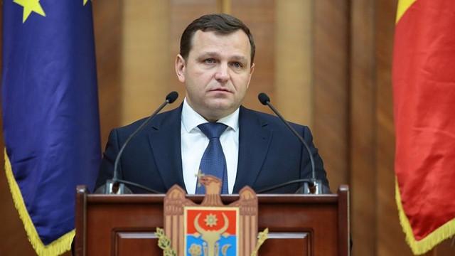 Andrei Năstase spune ce va face Platforma DA dacă nu va fi identificat un candidat unic la prezidențiale