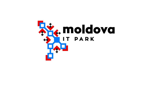 Facilitățile fiscale oferite rezidenților Moldova IT Park ar putea fi prelungite până în 2028
