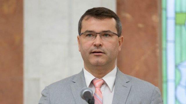 MEI îi răspunde lui Alexandru Slusari la subiectul licitațiilor