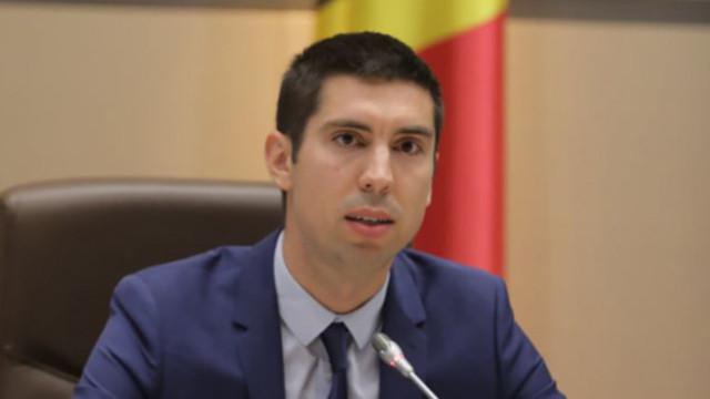 Mihai Popșoi, despre discursul lui Dodon la APCE: Minciuni, perfidie și irosire a banilor publici