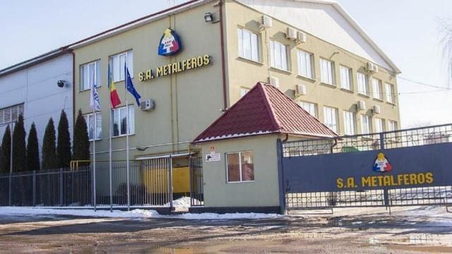 Dosarul Metalferos: Cum l-ar fi influențat nașul lui Igor Dodon pe un procuror anticorupție (  Anticorupție.md)