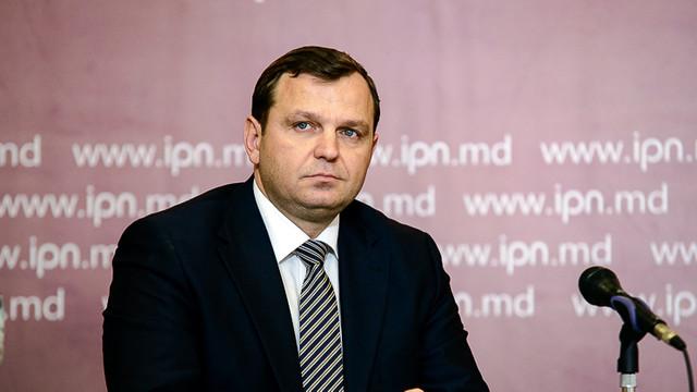 Andrei Năstase explică de ce nu a candidat la alegerile din circumscripția Hâncești