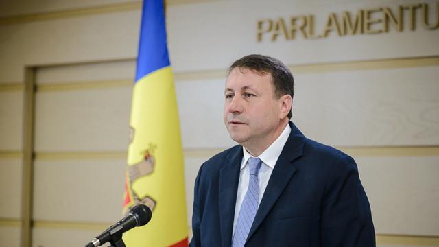 Igor Munteanu: Întregul sistem național de transport public a fost transmis unor persoane fizice