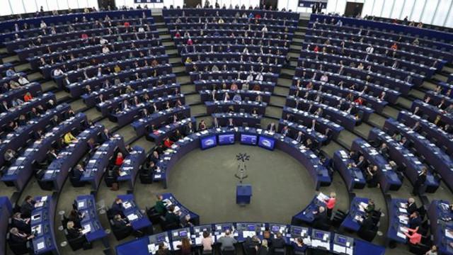 Parlamentul European își reîncepe activitatea. Noul sezon politic va începe cu o dezbatere privind starea Uniunii Europene