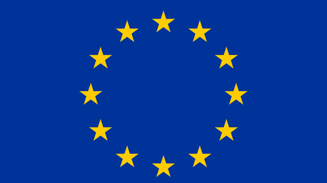 Liderii statelor UE reiau discuţiile asupra bugetului multianual, după o primă zi fără niciun acord