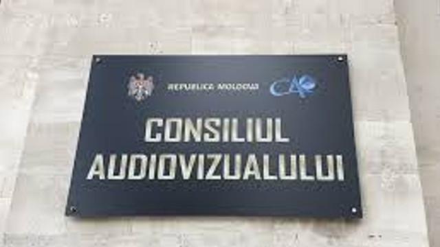 Petru Macovei: Membrii CA s-au descalificat prin permiterea accederii în multiplex a televiziunilor care reprezintă interese străine