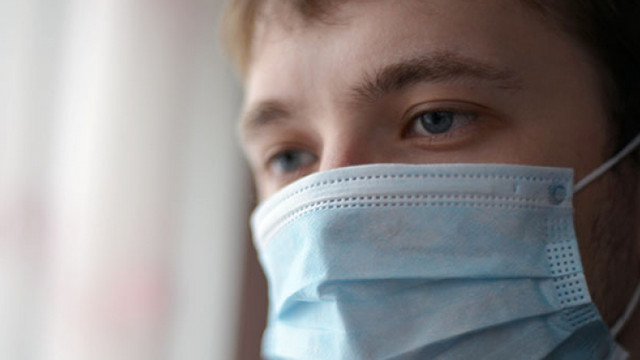 Recomandări legate de epidemia de coronavirus. Virusul a omorât deja peste 200 de oameni
