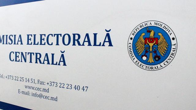 La alegerile parlamentare noi din circumscripția uninominală Hâncești va fi efectuat un sondaj la ieșirea din secțiile de vot