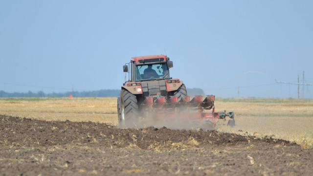 EXPERȚI, despre propunerea lui Dodon privind excluderea taxei de drum și cum ar afecta aceasta agricultorii