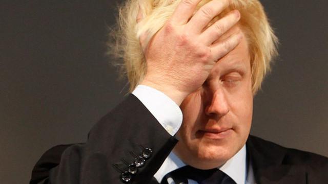 Deputaţii britanici i-au cerut lui Boris Johnson să explice cine i-a plătit vacanţa petrecută la o vilă de lux din Caraibe