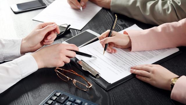 Actele de studii și calificările obținute în străinătate nu vor mai fi depuse la Ministerul Educației pentru recunoaștere (bizlaw.md)