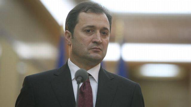 Vlad Filat, atacat în judecată de către fostul avocat pentru presupusă defăimare și insultă