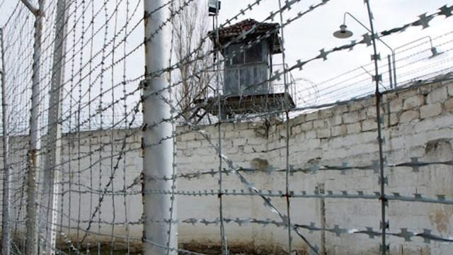 Împrumut de încă 10 milioane de euro pentru construcția unui penitenciar. Valoarea totală a creditului