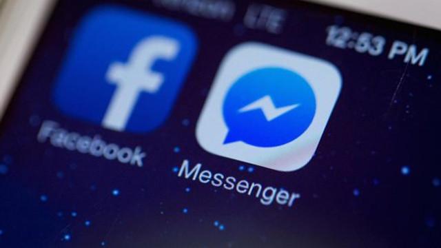 Facebook plăteşte Reuters pentru verificarea informaţiilor publicate pe reţea şi pe Instagram