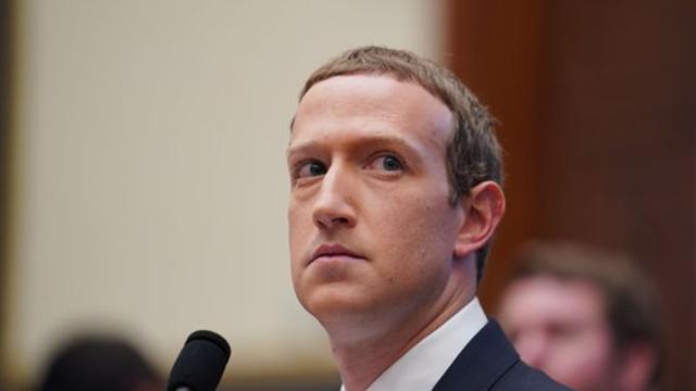 Zuckerberg admite că Facebook a avut o reacţie lentă faţă de ingerinţele ruse în alegeri şi vrea reglementări