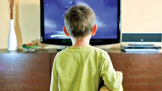 Medic neurolog-pediatru: Cum se atrofiază creierul unui copil care petrece prea mult timp la calculator (Sănătate info)