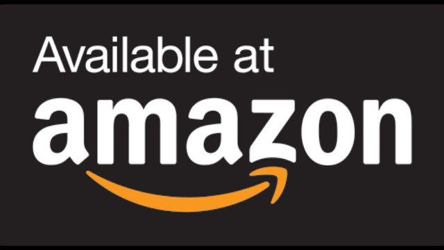 Directorul Amazon promite 10 miliarde de dolari pt problemele climatice
