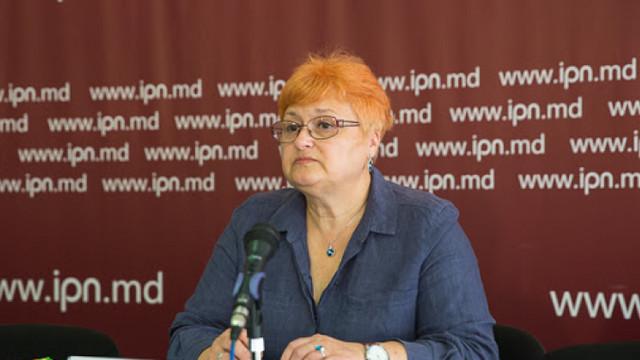 Avocatul poporului pentru drepturile copilului propune revizuirea legislației muncii