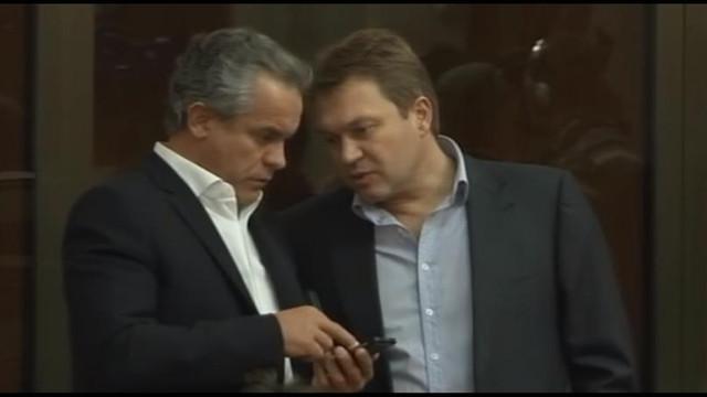 Serghei Iaralov este a doua persoană cu identitate dublă în R.Moldova. Ce nume fals și-a luat acesta