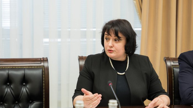 Ministrul Sănătății |  În R. Moldova nu au intrat persoane cu simptome asociate coronavirusului de tip nou