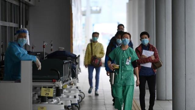 Cel puţin 425 de persoane au murit ca urmare a infecţiei cu noul coronavirus în China, iar numărul persoanelor infectate a ajuns la peste 20 400