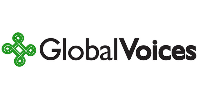 Global Voices: Furtul miliardului le-a luat cetățenilor un sfert de avuție