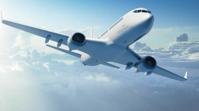 În parteneriat cu un operator din România, se lansează o nouă companie aeriană în R.Moldova. O destinație reprezintă o premieră absolută pentru piața autohtonă